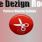 Freelance Pattern Maker Sydney