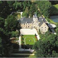 Manoir du Stang - Bretagne