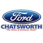 Chatsworth Ford
