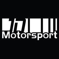 J.D motorsport