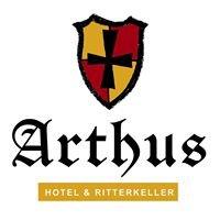Hotel Arthus/Ritterkeller