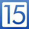 15 Eleven Communications