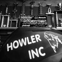 Howler Motorsports Fab