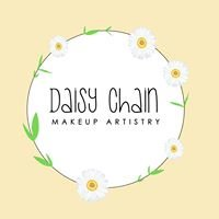 Daisy Chain Makeup Artistry