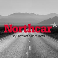 Northcar