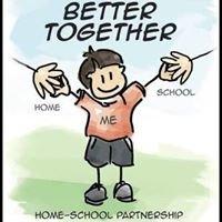 Saddleback Elementary School