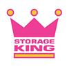 Storage King Greensborough
