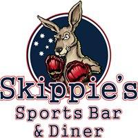 Skippie's Sports Bar & Diner