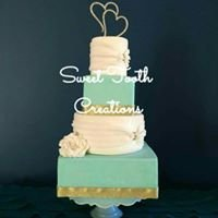 Sweet Tooth Creations