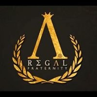 A.Regal Fraternity