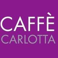Caffè Carlotta