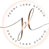 Peony Lane Studio