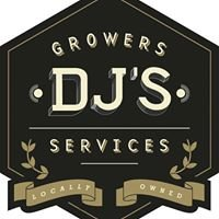 DJ's Growers Woodside