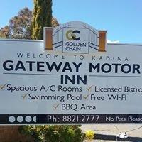Kadina Gateway Motor Inn