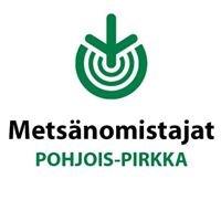 Metsänhoitoyhdistys Pohjois-Pirkka