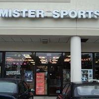 Mister Sports