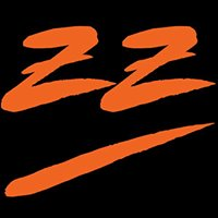 ZZ Computer - Los Angeles