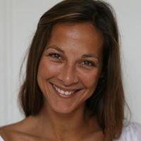 Anne-laurence Alivon-Alfandari Osteopathe Bordeaux