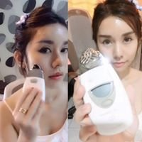 Nu skin by Sivilay beauty shop 1