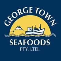 George Town Seafoods Pty Ltd