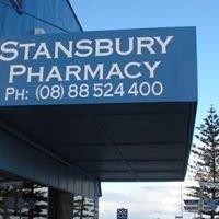 Stansbury Pharmacy