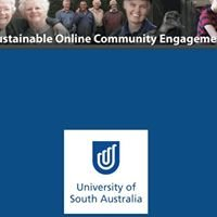 Sustainable Online Community Engagement