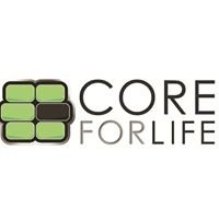 Core For Life