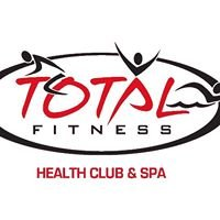 Total Fitness Health Club & Spa