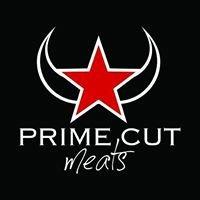 Prime Cut Meats