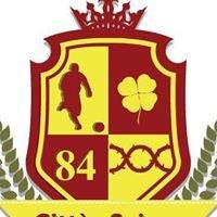 ASD CITTA' di SPINEA calcio