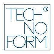 Technoform Group