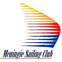 Meningie Sailing Club