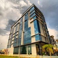 Pariss Hotel, Johor Bahru