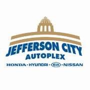 Jefferson City AutoPlex