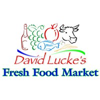 David Lucke's Fresh Food Market