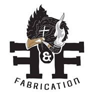 F&F Fabrication