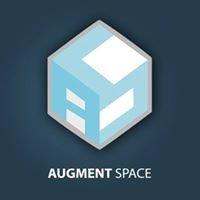Augment Space