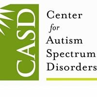 Center for Autism Spectrum Disorders