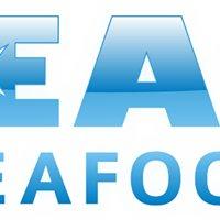Iceage Seafood Pty Ltd