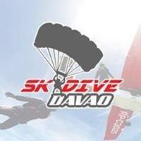 SkyDive Davao Oriental