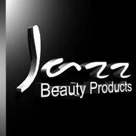 Jazz-Z Beauty