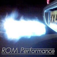 ROM Performance - Subaru Tuning and Remapping