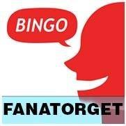 Fanatorget Bingo