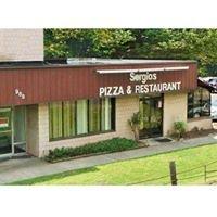 Sergio's Pizza Restaurant