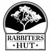 Rabbiter's Hut Bed & Breakfast