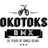 Okotoks BMX Club
