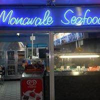 Mona Vale Seafood