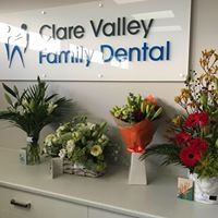 Clare Valley Family Dental