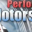 Performance Motorsports News