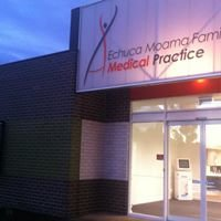 Echuca Moama Family Medical Practice